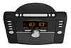 Sound Oasis S-5000 Deluxe Sleep Sound Therapy System