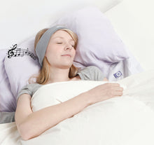 AcousticSheep SleepPhones Classic Comfy Headphones for Sleeping