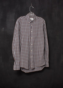 Our Legacy Check Shirt