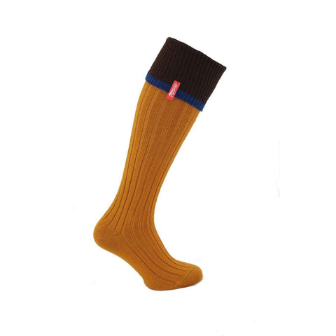 Rockfish mens socks