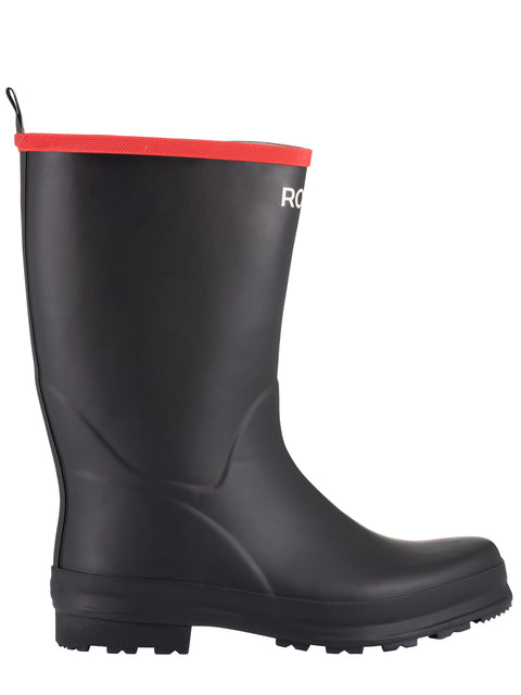 SALE 50% OFF automatically at the checkout - Rockfish Women's 3/4 Red Stripe