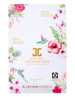 JAYJUN Anti Dust Whitening Mask