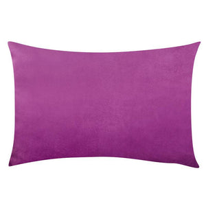 Luxury Velvet Cushion Covers - Indimode