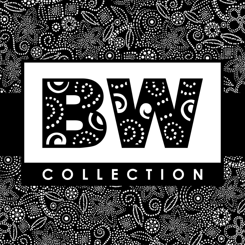 BW Collection