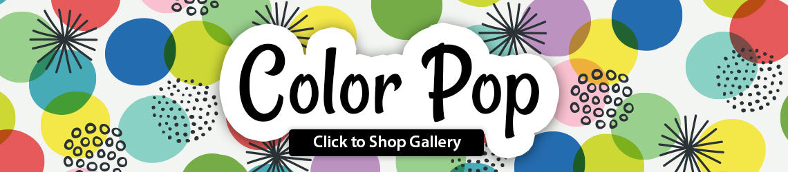 color pop classroom gallery