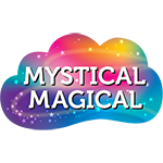 Mystical Magical Classroom Decor