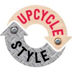 upcycle style