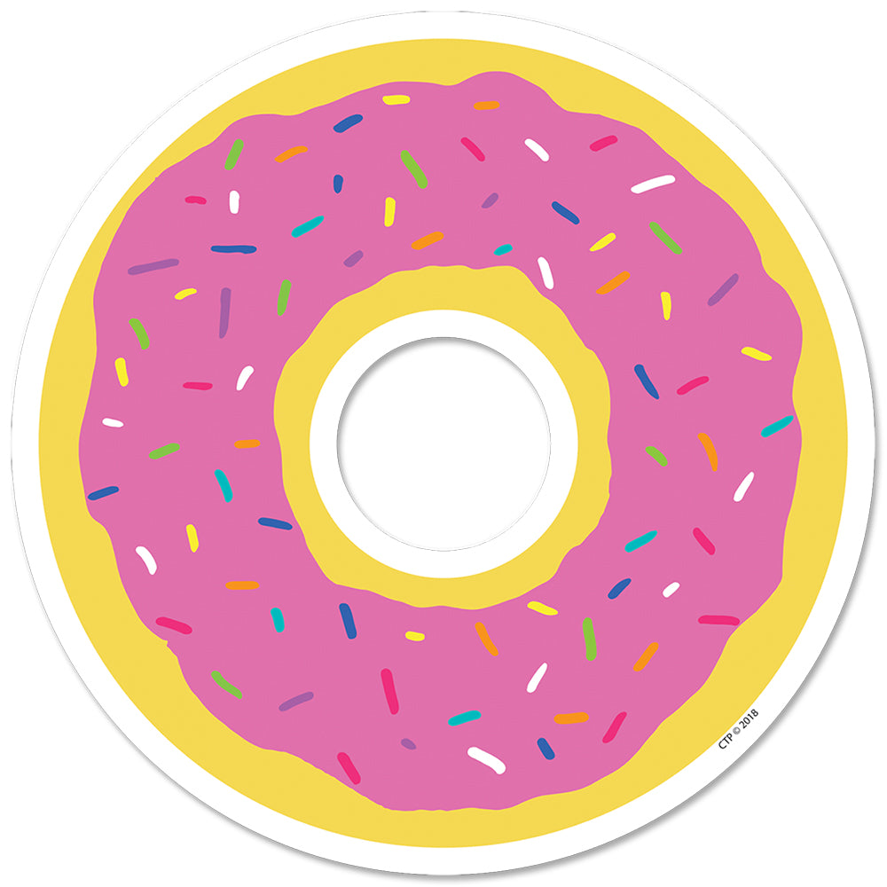 So Much Pun! Donut... 6