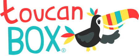 toucanbox.shop.it