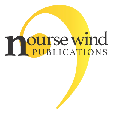 Nourse Wind Publications