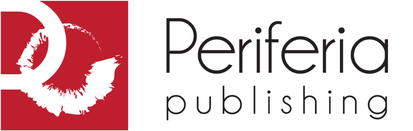 Periferia Music Publishing