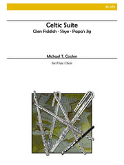 Coolen - Celtic Suite - FC171