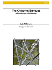Nishimura - The Christmas Banquet - FC237