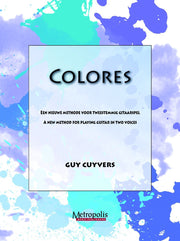 Cuyvers - Colores - 1 - G6172EM