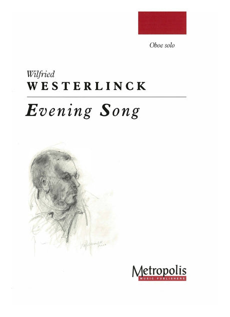 Westerlinck - Evening Song - O6079EM