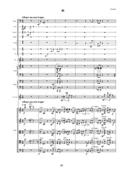 Gekker - Concerto for Clarinet and Orchestra - OR3184PM
