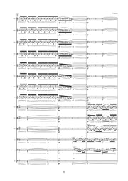 Vassiliev - Cadenza for String Ensemble - OR3206PM