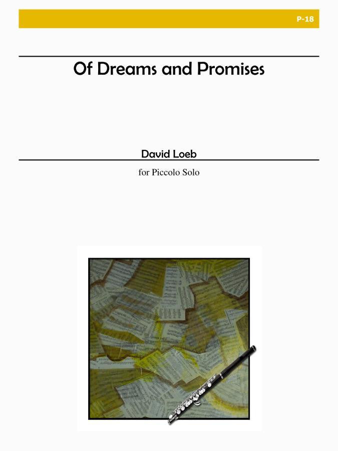 Loeb - Of Dreams and Promises - P18