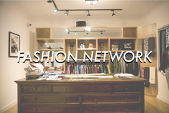 Fashion Network on VOID