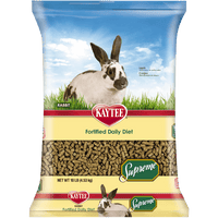 Kaytee Supreme Rabbit Food