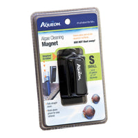 Aqueon Algae Cleaning Magnet