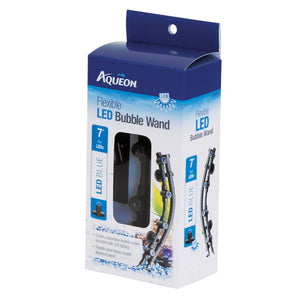 Aqueon Flexible LED Bubble Wands