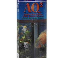 Aquarium Divider System 29/55 Gallon
