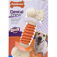 Nylabone ProAction Dental Chew