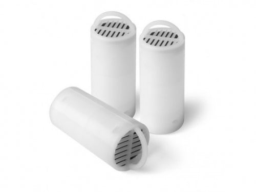 PetSafe Drinkwell 360 Replacement Filters