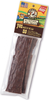 Happy Howie's 6 Inch Beef Woof Stix 4-pack