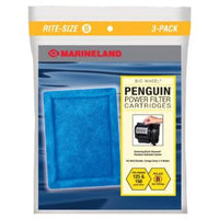 Marineland Cartridge B Penguin 125/150b