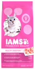 Iams ProActive Health Healthy Digestion Recipe Dry Cat Food