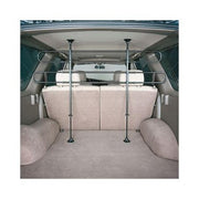 MidWest 4 Bar Tubular Vehicle Pet Barrier