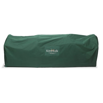 Kittywalk Outdoor Protective Cover for Kittywalk Lawn Version