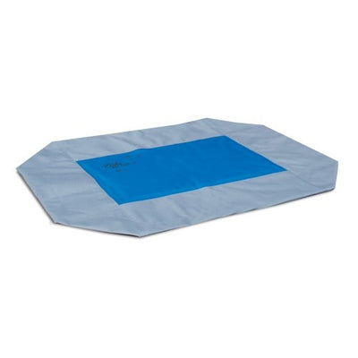 K&H Pet Products Coolin' Pet Cot Cover