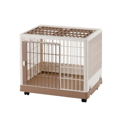 Richell PK-650 Pet Training Kennel