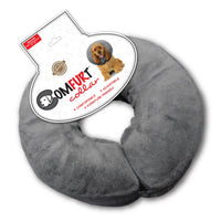 Arlee Pet Products COMFURT Collar