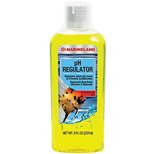Marineland Ph Regulator 8oz