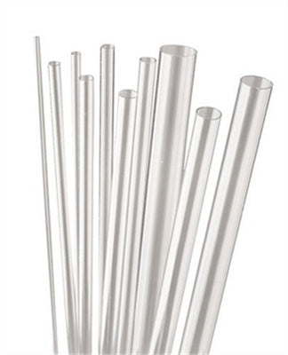 Lee's Pet Products Rigid Tubing for Aquarium Pumps 3-Feet