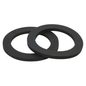 Marineland Exhaust Gasket for H.O.T. Magnum Canister Filter - 2 pk