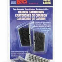 Lee's Carbon Cartridge 2-Pack