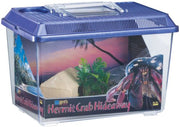 Lee's Hermit Crab Hideaway Kit, Medium, Colors May Vary