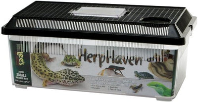Lee's Herp Haven - Breeder Box Small