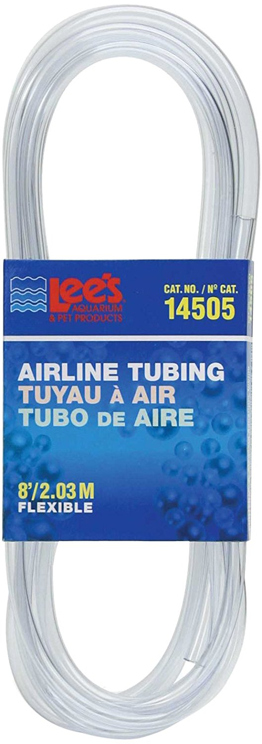 Lee's Airline Tubing