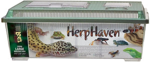 Lee's Herp Haven - Breeder Box Large