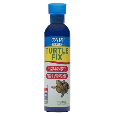 API Turtle Fix Wound And Infection Treatment