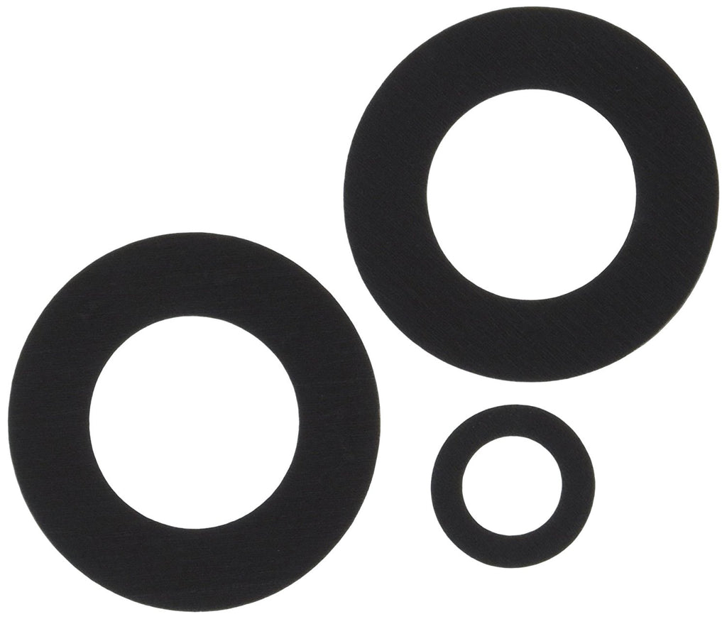 Marineland PR1414 Aquarium Rubber Gasket Replacement Set for Magnum 350 Series Canister Filter