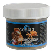 Cobalt Hermit Crab Mini Pellets Freeze Dried 1.2 oz