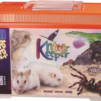 Lee's Kritter Keepers - Rectangle