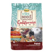 Higgins Vita Seed California Blend Parrot 5lb